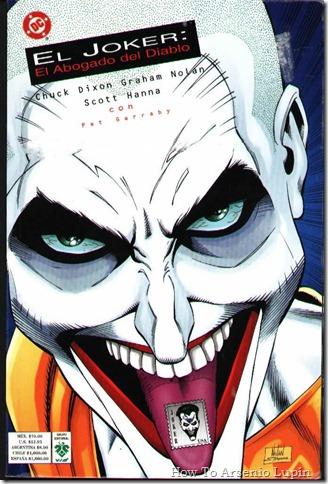 2011-06-03 - El Joker - Abogado del Diablo