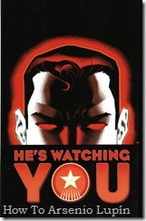 P00003 - Superman - Red Son #3
