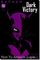 P00006 - Batman - Dark Victory #13