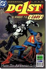 P00004 - DC 1st - Superman y Lobo.howtoarsenio.blogspot.com