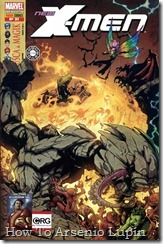 P00002 - Nex X-Men #31