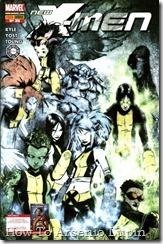 P00006 - Nex X-Men #35