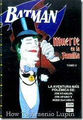 P00002 - Batman - Muerte en la familia Tomo II.howtoarsenio.blogspot.com