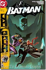 P00017 - War Games 16 - Batman howtoarsenio.blogspot.com #632