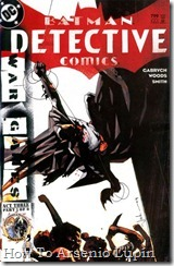 P00018 - War Games 17 - Detective Comics howtoarsenio.blogspot.com #799