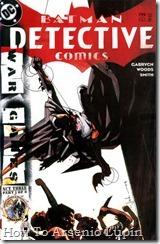 P00018 - War Games 17 - Detective Comics howtoarsenio.blogspot.com #799