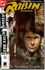 P00006 - War Games 05 - Robin howtoarsenio.blogspot.com #129