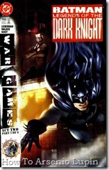 P00011 - War Games 10 - Legends of the Dark Knight howtoarsenio.blogspot.com #183