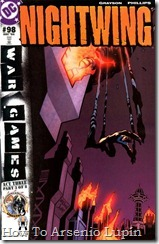 P00020 - War Games 19 - Nightwing howtoarsenio.blogspot.com #98