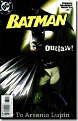 P00026 - War Games 25 - Batman -  - Epilogo.howtoarsenio.blogspot.com #634
