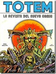 P00003 - Totem #3