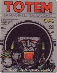 P00006 - Totem #6