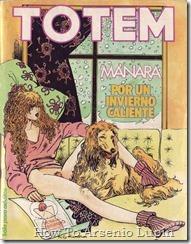 P00062 - Totem #62