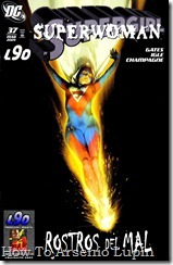 Superman - New Kripton #11 Supergirl V5 37