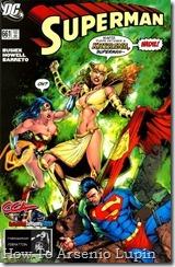 P00008 - Superman #661