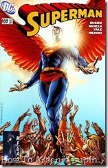 P00006 - Superman #659