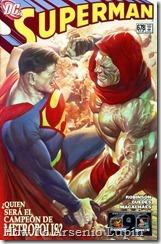 P00025 - Superman #2