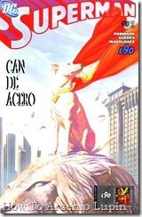 P00027 - Superman #4