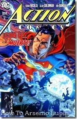 P00008 - Action Comics #1