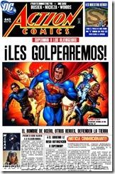 P00003 - Action Comics #3