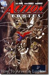 P00006 - Action Comics #3
