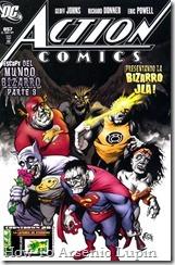 P00017 - Action Comics #3