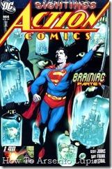 P00026 - Action Comics #2