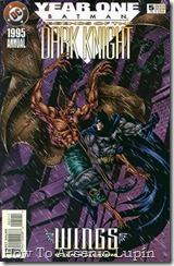 P00002 - Annual Legends of The Dark Knight  .howtoarsenio.blogspot.com #2