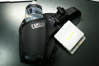 Camelbak 001