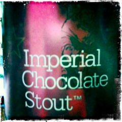ImperialChocolateStout