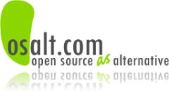Alternatives gratuites pour des logiciels payants