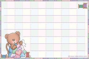 cutecolorsjournal_quilts1.jpg