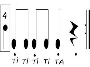 TITATI1.JPG