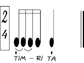 TIMRI2.JPG