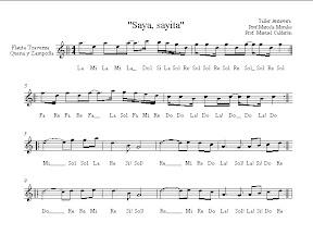 Saya, sayita Sibelius.jpg