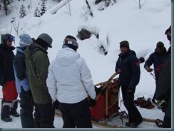 Winter Telluride 035