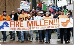 millen_man_march