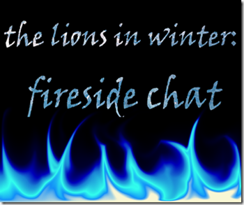 firesidechatitunes