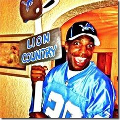 titus_young_detroit_lions