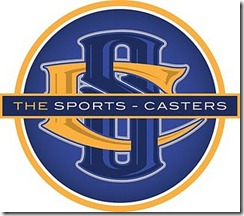 The Sports Casters, http://www.sports-casters.com