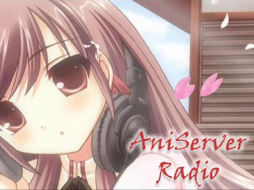 visit Aniserver.mp3