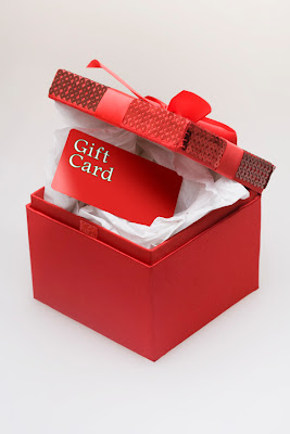 Card Hub offers a great social gift card exchange program.