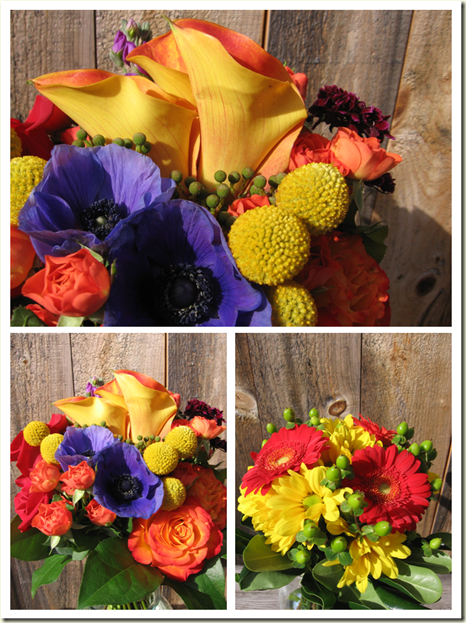 oct30bouquets