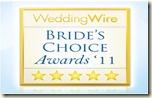 BridesChoice2011web
