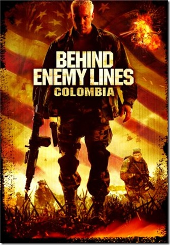 Behind.Enemy.Lines.Colombia