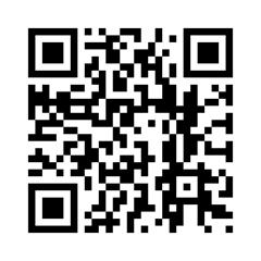 QR_http___m_kongregate_com_