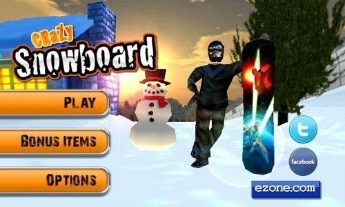 crazy snowboard-01