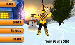 crazy snowboard-03