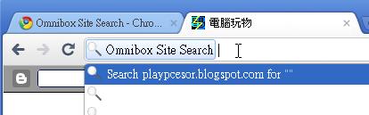 Omnibox site search-04