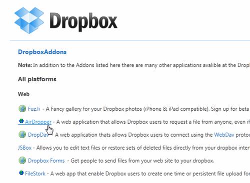 dropbox-10